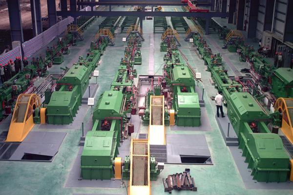 轧制油-冷轧管机